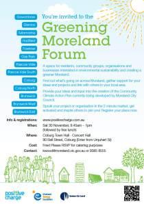 20131130-Greening-Moreland-Forum
