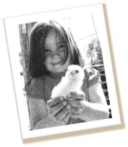 chick n child