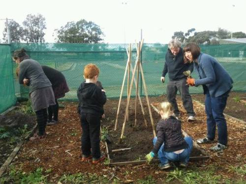 20140712-Sus-Fawkner-foodswap-community-gardening03