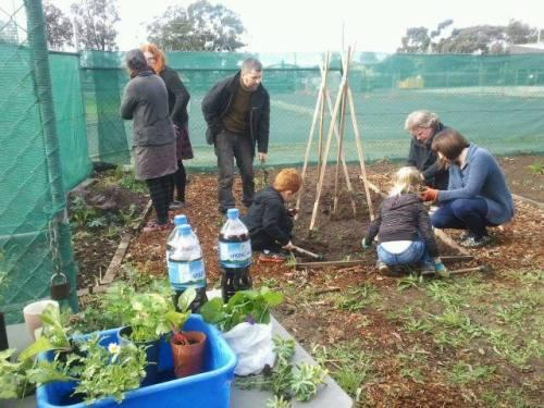 20140712-Sus-Fawkner-foodswap-community-gardening04