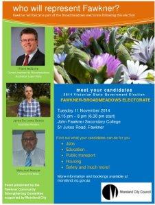 vicvotes2014-fawkner-leaflet