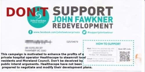 20150305-johnfawknerhospital-anti-campaign-600w