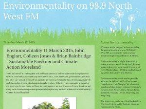 20150311-environmentality