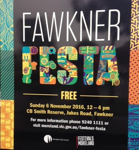 20161022-fawkner-festa-sign-img_2999